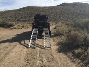 quad-heavy-duty-aluminum-ramps